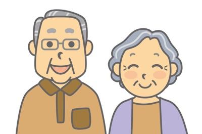 「加齢」の画像検索結果